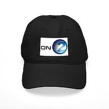 """on2"" Baseball Hat"
