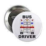 Bus Driver 2.25