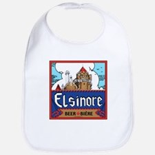 Elsinore Beer Bib