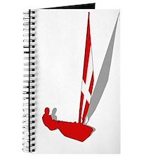 Swiss Sailing Journal
