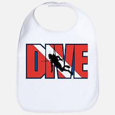 Diving Bib