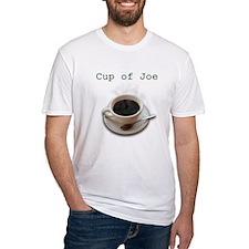 Cup of Joe Shirt