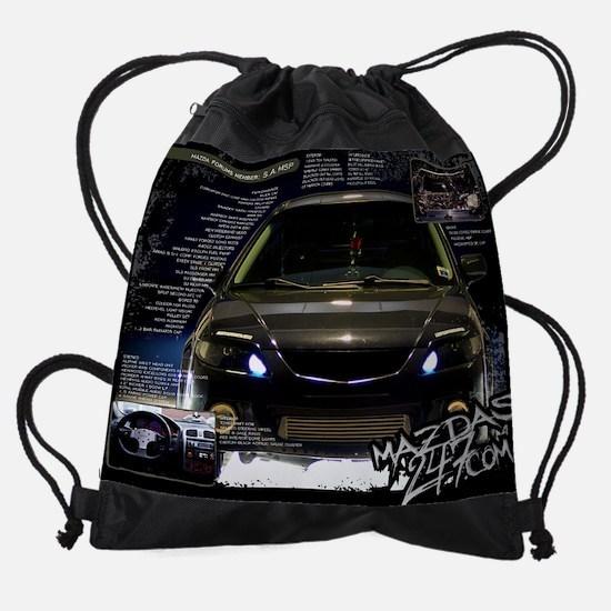 MFC01_jan.png Drawstring Bag