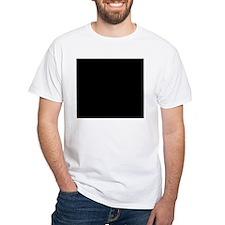 USA GT/Import Sucks Shirt