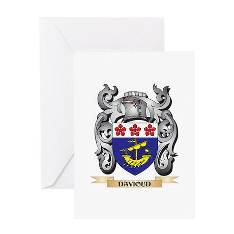 DV Bichon Rescue Large Mug