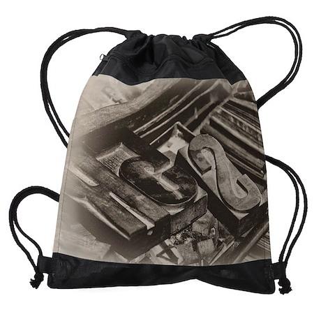 DV Bichon Rescue Tote Bag