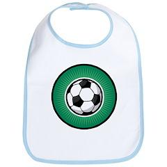 Soccer 2 Bib