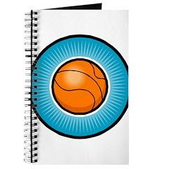 Basketball 2 Journal