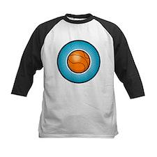 Basketball 2 Tee