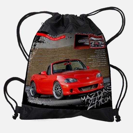 MFC04_apr.png Drawstring Bag
