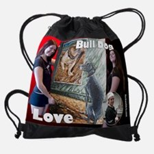 3-april-2.jpg Drawstring Bag