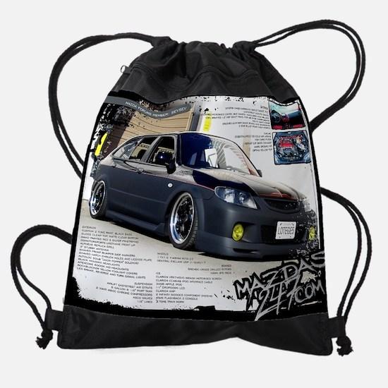 MFC06_jun.png Drawstring Bag