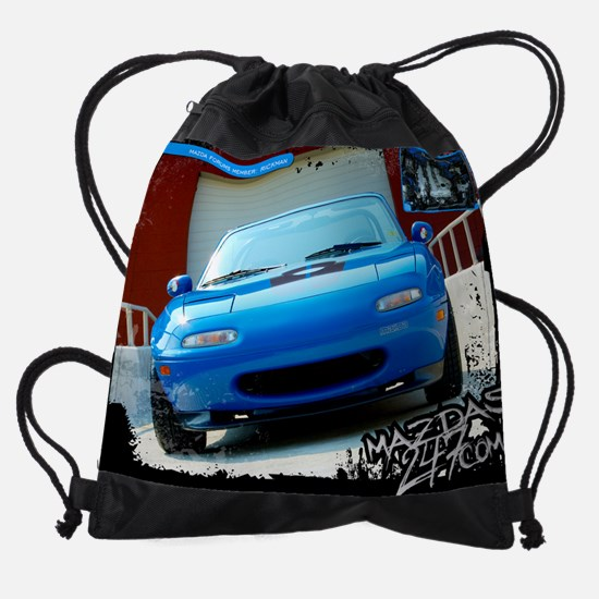 MFC07_jul.png Drawstring Bag