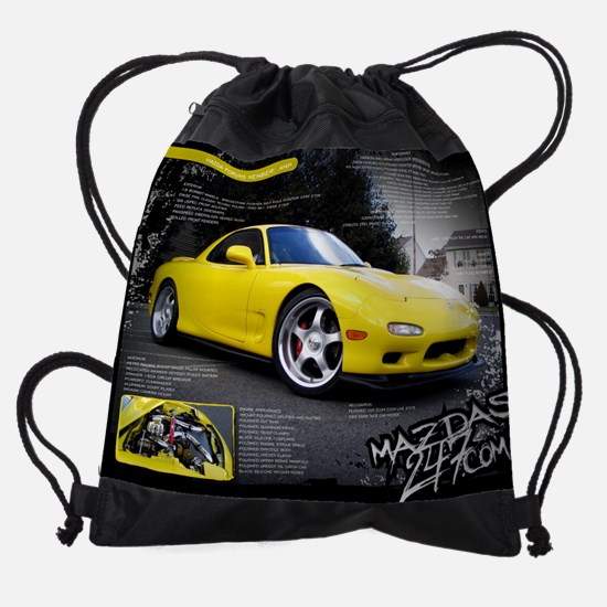 MFC08_aug.png Drawstring Bag