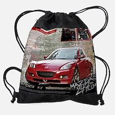 MFC09_sep.png Drawstring Bag