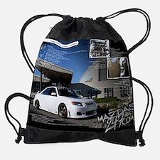 MFC11_nov.png Drawstring Bag