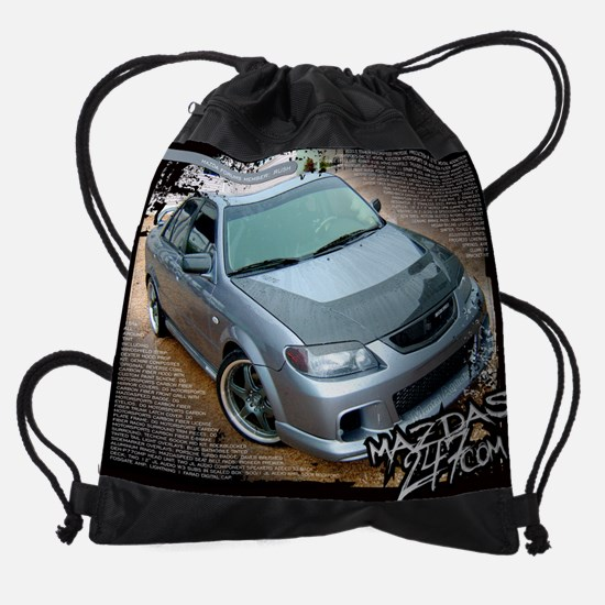 MFC12_dec.png Drawstring Bag