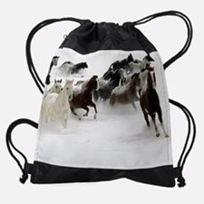blanket2.jpg Drawstring Bag