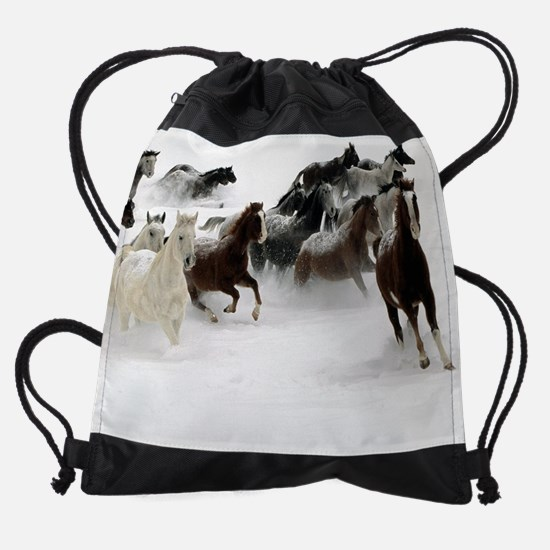 blanket2.jpg Drawstring Bag