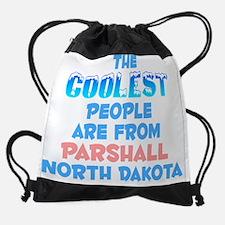 US10819.png Drawstring Bag