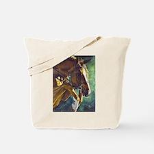 SCOPE Tote Bag