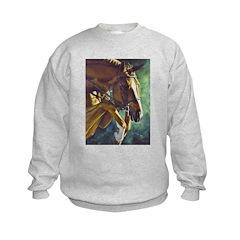 SCOPE Sweatshirt