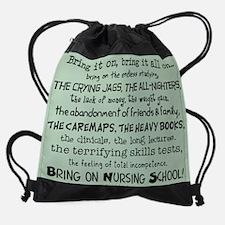 Cute New lpns Drawstring Bag