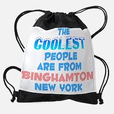 US09467.png Drawstring Bag
