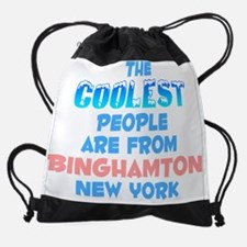 3-US09467.png Drawstring Bag