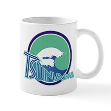 Team Logo Mug