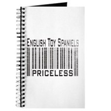 English Toy Spaniels Journal