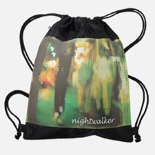 nightwalkermousepadpic3.png Drawstring Bag