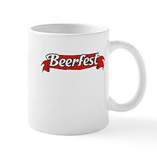 Beerfest Mug