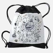 mouse_pad_base.jpg Drawstring Bag