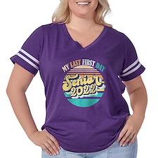 Critical Incident Stress Management T-Shirt