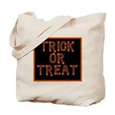 Funny Free candy Tote Bag