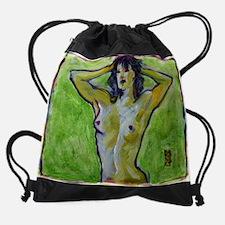 040803-6eva.jpg Drawstring Bag