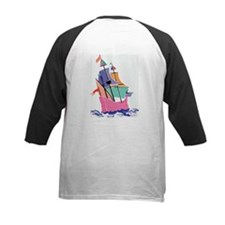 Mayflower Colors Tee