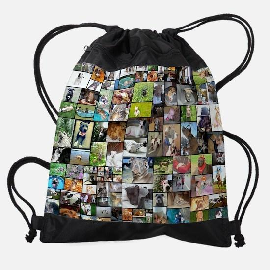 2012 Peoples Choice 11x 9.png Drawstring Bag