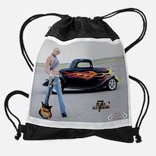 f-7d1-may.jpg Drawstring Bag