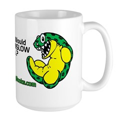The Winslow Mug