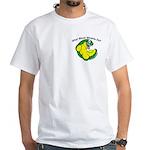 W.W.W.D. T-Shirt