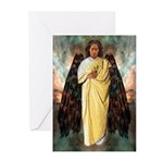 Raphael : Greeting Cards (Pk of 10)