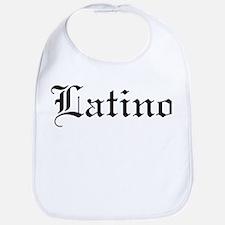 Latino Bib