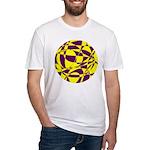 northern rednecks Long Sleeve T-Shirt