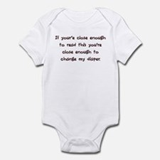 closeenoughdiaper copy Body Suit