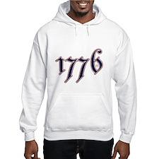 1776 Hoodie