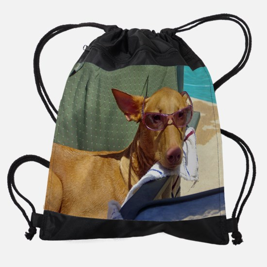 08head92.png Drawstring Bag