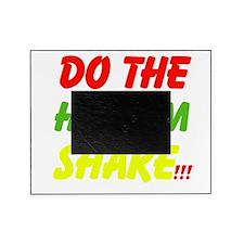 Harlem Shake Picture Frame