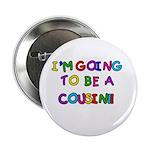 Cousin Button